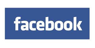 Последвайте ни в социалната мрежа
